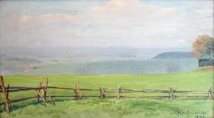1024px-Pasture_and_Rail_Fence