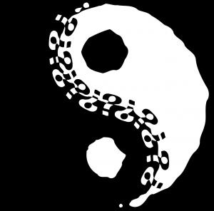yin-30446_1280