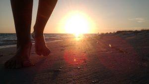 beach-768991_1280