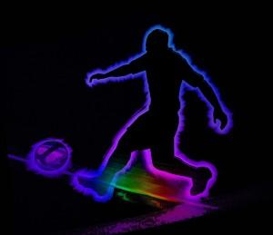 football-1132373_1280